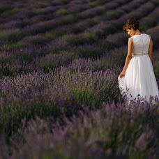 Wedding photographer Vasi Pilca (vasipilca). Photo of 27.07.2018