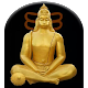 Bhakti Ringtones apk
