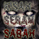 Kisah Seram Sabah Android apk