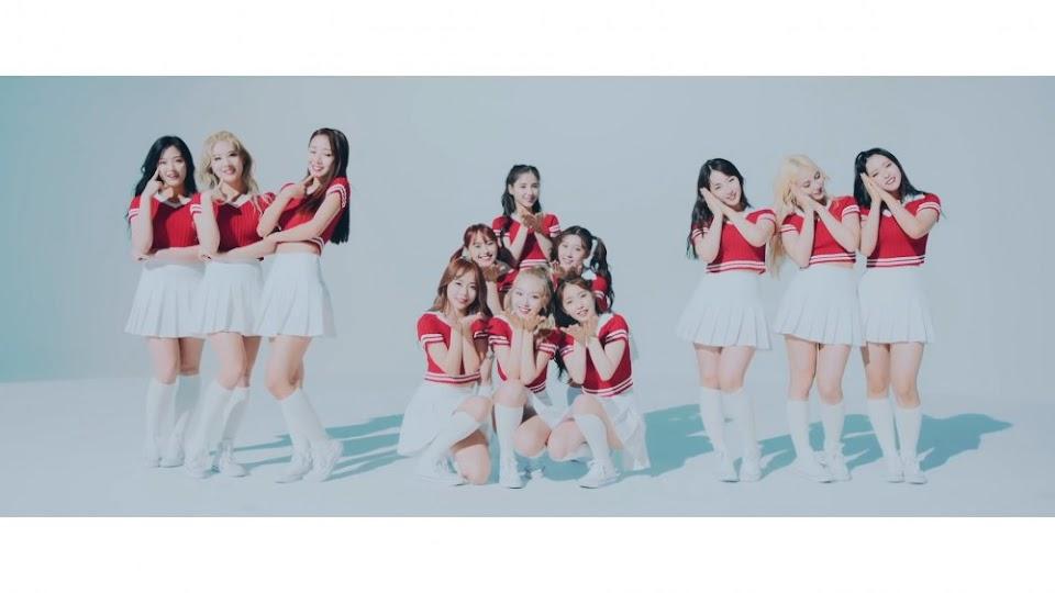 hi_high_choreography_ver_131969