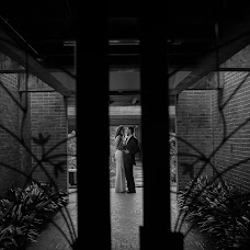 Wedding photographer Hemerson Rodriguez (barthesfotograf). Photo of 17.10.2016