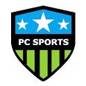 Port City Sports icon
