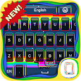 Nyan keyboard Cat theme apk