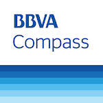 BBVA Compass Banking