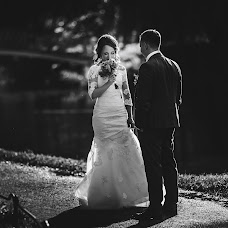 Wedding photographer Marat Gismatullin (MaratGismatullin). Photo of 06.03.2017