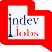 Indevjobs - Job and Fund Info.