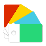 CM12 Xperia Z4 Theme v3.0