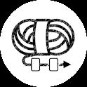 Linha do Tempo icon