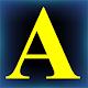 Anagrammi Enigmistica (game)