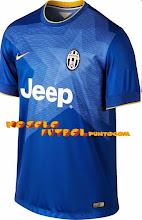 Photo: Juventus 2ª * Camiseta Manga Corta * Camiseta Mujer * Camiseta Niño con pantalón