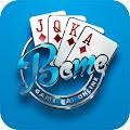 Game Beme 2015 - Danh Bai APK for Windows Phone