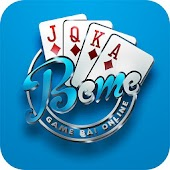 Beme 2015 - Danh Bai