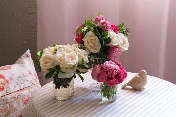 Kết quả hình ảnh cho cắm hoa tươi