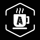 Tải Game Академия Кофе