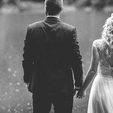 Wedding photographer Piotr Kraskowski (kraskowski). Photo of 08.03.2017