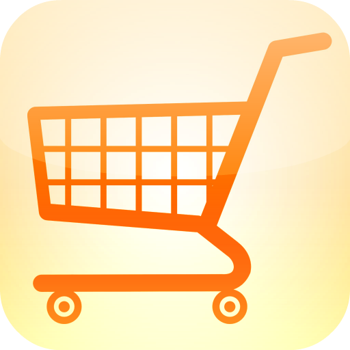 Compare Prices and Shop Online 購物 LOGO-玩APPs
