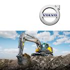 Volvo CE Insider icon