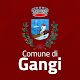 Download Gangi inAPP For PC Windows and Mac