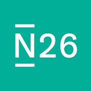 Icon N26