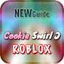 Tips for Cookie Swirl C APK icon