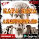 Kata Kata Aristoteles Download on Windows