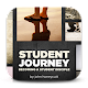 Download Student Journey For PC Windows and Mac