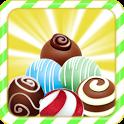 Candy Balls icon