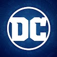 DC All Acce.. file APK for Gaming PC/PS3/PS4 Smart TV