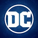 DC All Access icon