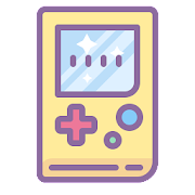 Minigame-Puzzle games,Jump games,Casual games APK