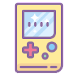 Minigame-Puzzle games,Jump games,Casual games icon