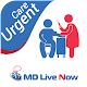 Download OnlineCare MdLive Urgent Care For PC Windows and Mac