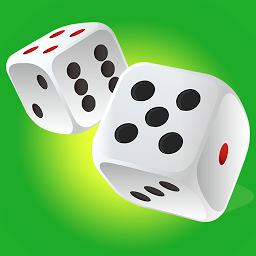 超级大话骰 その他のジャンル Androidゲームズ