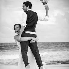 Wedding photographer Nestor Meneses (nestormeneses). Photo of 30.09.2014