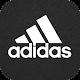 adidas - Sneakers & Sportswear
