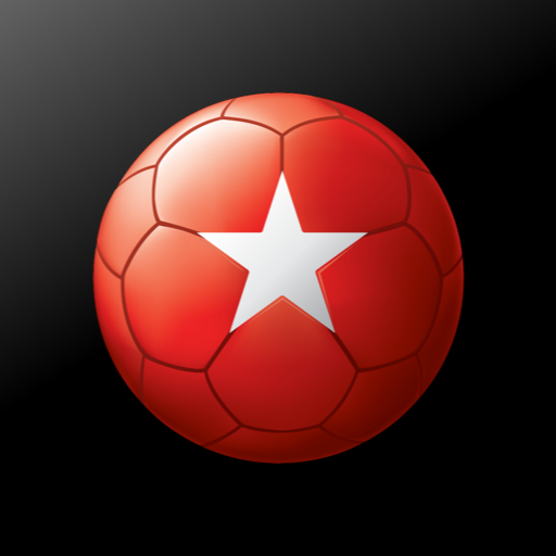 BetStars Sports Betting: Bet Online on Football FR Icon