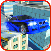 Car Stunt Games 2018 Impossible Tracks Android APK Download Free By CharYar