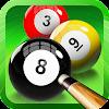 Master Of Billiard - Pool 8 9