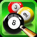 Master Of Billiard - Pool 8 9 icon