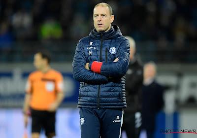 """Vermoeidheid bij Gent na 31 matchen? """"Dit is ons volgende doel, iets dat niemand had verwacht"""""""