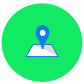 Location Tracker For FB