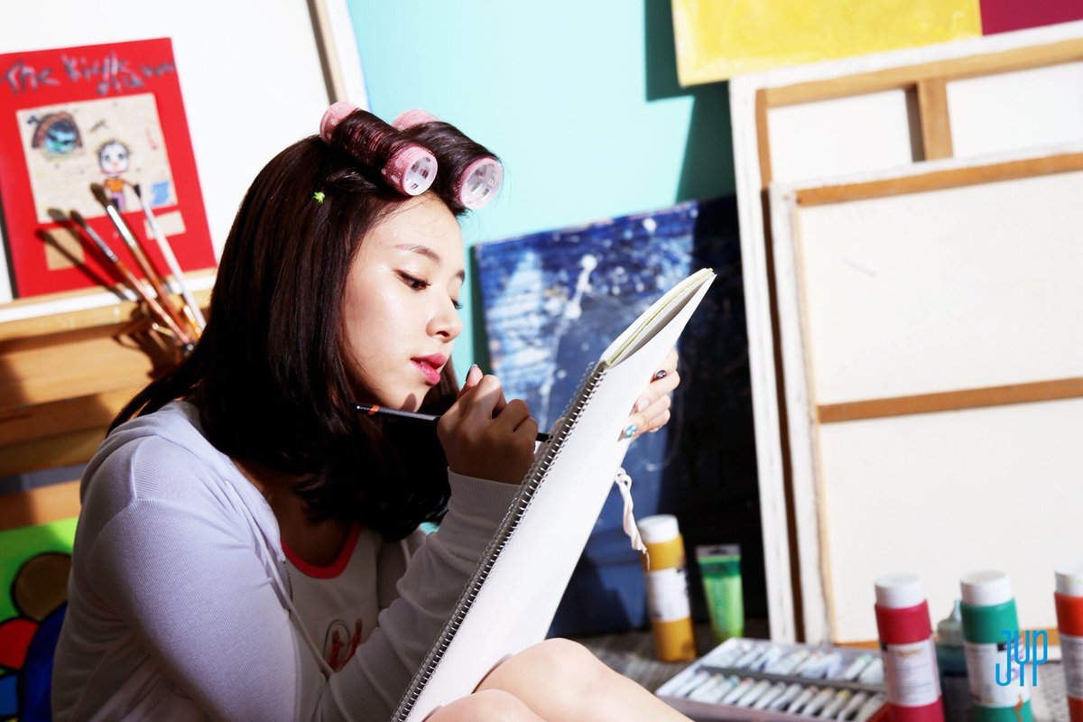 stanchaeyoung_1a