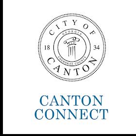 Canton Connect