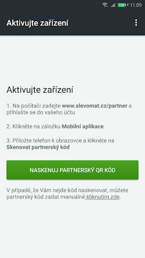 Slevomat Partner 2.1.0@956 screenshots 1