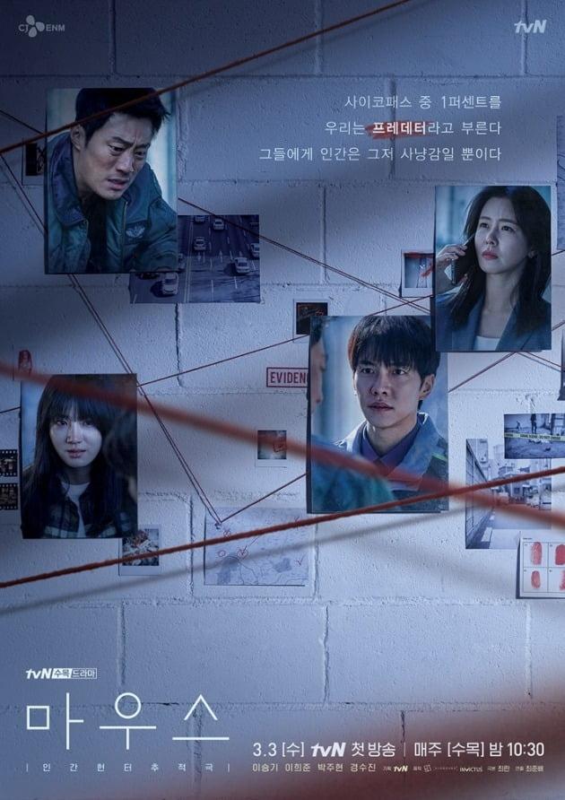 Mouse-Korean_Drama-P2