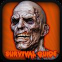 Ultimate Zombie Survival Guide icon