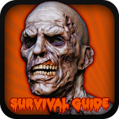 Ultimate Zombie Survival Guide