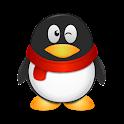 Arctic Runner Pro icon