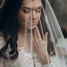 Wedding photographer Anya Chikita (anyachikita). Photo of 28.02.2018