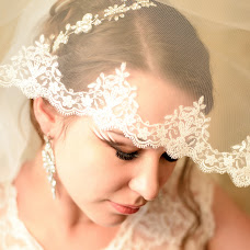 Wedding photographer Stanislav Krivosheya (Wkiper). Photo of 12.08.2016